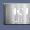 Офисные таблички ,дипломы на металле с деревянной подложкой,шильды, номеркиОфисные таблички