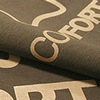 печать шелкотрафарет на ткани