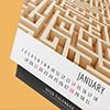 Календари на заказ