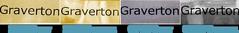 Красивая металлическая табличка с надписью на заказ через fishka-dnepr.com