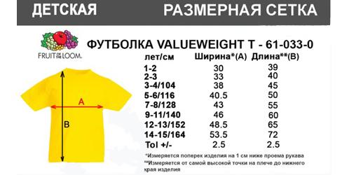 Скорая полноцветная печать на футболках для детей по низким ценам в Днепре