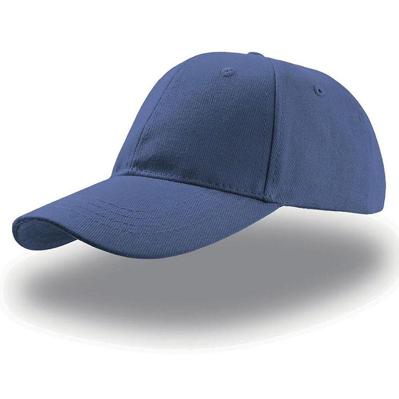 Заказать кепку с принтом дешево в Днепропетровске по выгодной цене